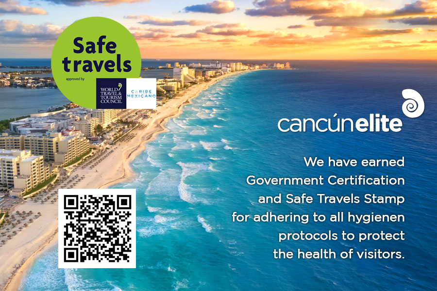 Cancun Elite Private Tours In Cancun And Riviera Maya
